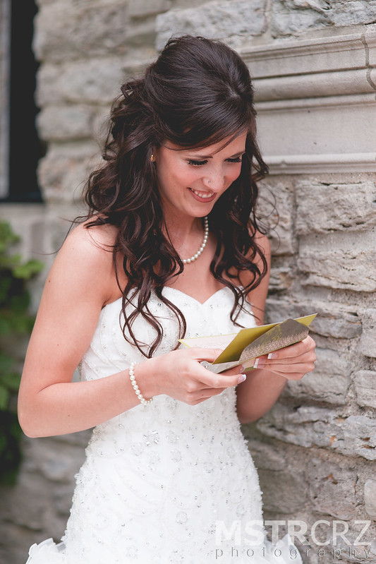 morgan-wedding-083