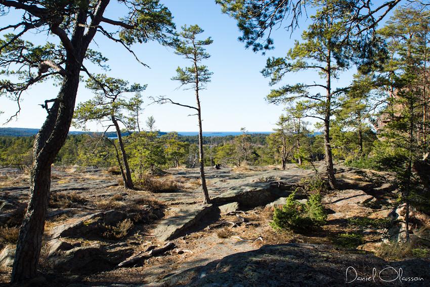 ÅlandAprilWeekendFW-148