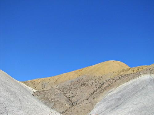 sky rural colorado clay adobes georgiaokeefe montrosecolorado clayhills uncompahgrevalley