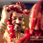wedding-photography-gallery