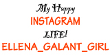 Galant girl on Instagram