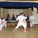 Kyu and Dan gradings at Ippon Ken Karate Club