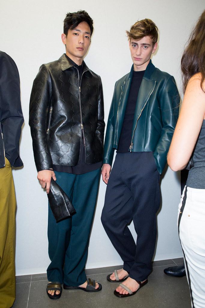 SS14 Milan Z Zegna115_Sung Jin Park, Ben Allen(fashionising.com)