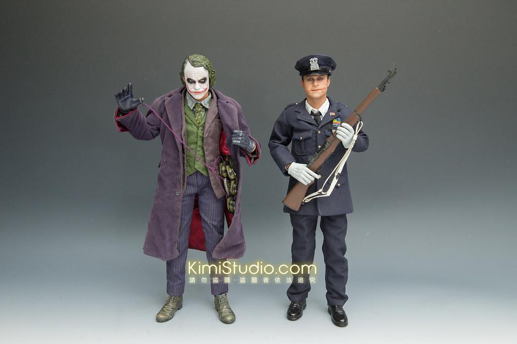 2013.07.20 Joker-004