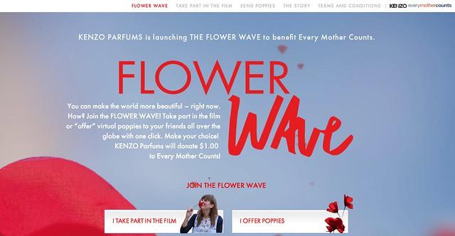 kenzo_flower_wave