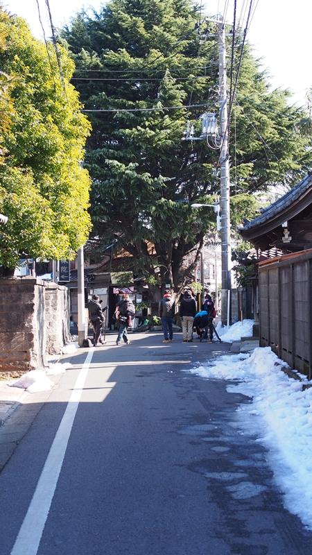Tokyo Honeymoon 2013_day09_037