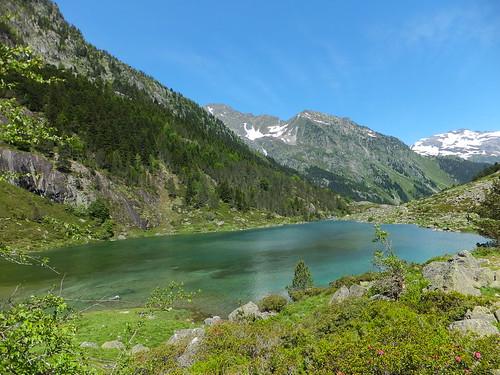 lac de suyen 075