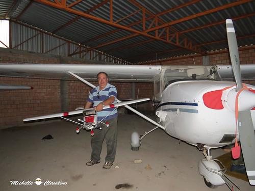 2º EVAER-  Encontro Vacariense de Aeromodelismo 3 e 4 de Agosto 2013 9438556439_532615bdaf