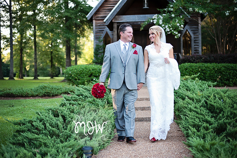 McClain_Lodge_Wedding_Brandon_MS