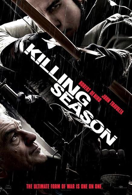 Killing-Season-Movie-Poster