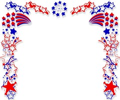 patriotic-border-backgrounds-wallpapers