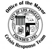 Mayor's Crisis Response Team