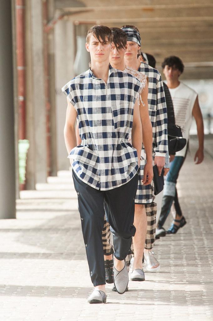 Ben Allen3110_SS14 Paris 3.1 Phillip Lim(fashionising.com)