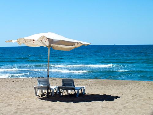 Török tengerpart a katalógus szerint