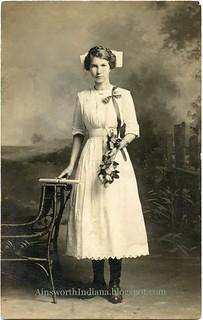 0000-3a Agnes Gottlieb