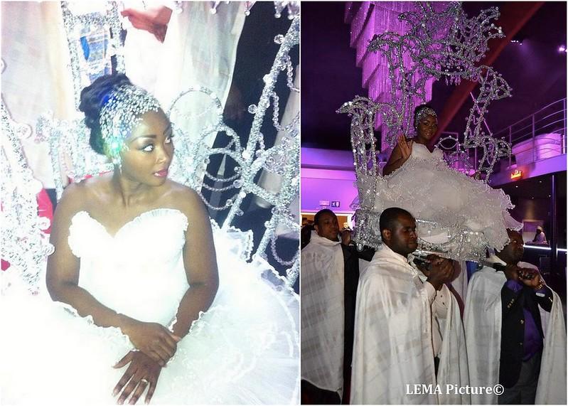 Bridal Styles Bride Lauren