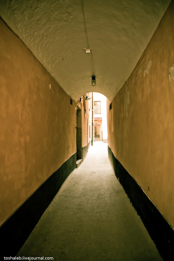Stockholm_Streets-36