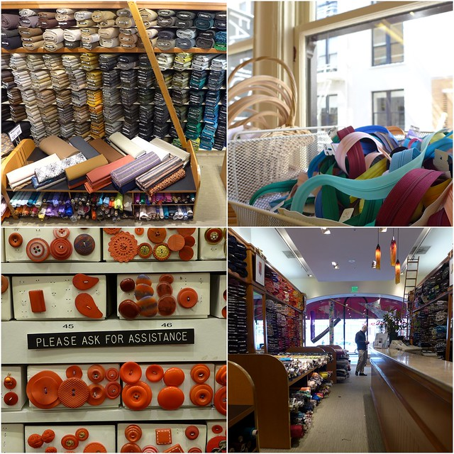 britex-fabrics-variedade