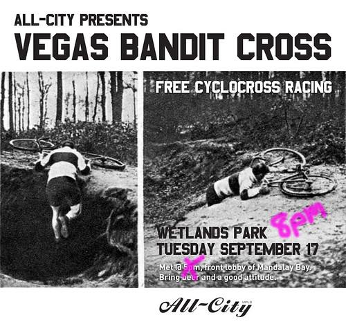 VegasBanditXFlyer_Rev