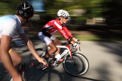 Centurion Cycling Canada Event