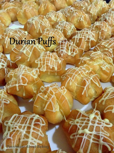 puffs_durian06