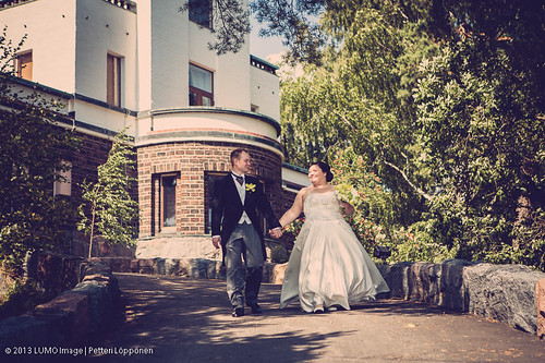Wedding_Kulosaaren casino-2438