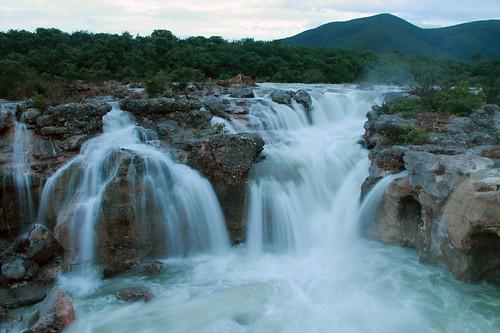 naturaleza nature water mexico waterfall tamaulipas laboca cdvictoria cascadas