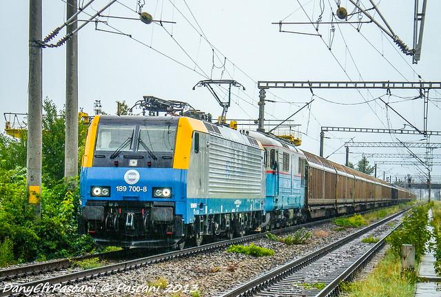 189 700-8 RO-CTV