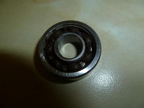 hub bearings 001