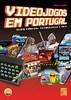 Videojogos em Portugal_final