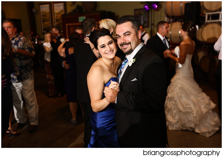 t&b_CROOKED_VINE_WEDDING_BRIAN_GROSS_PHOTOGRAPHY-220
