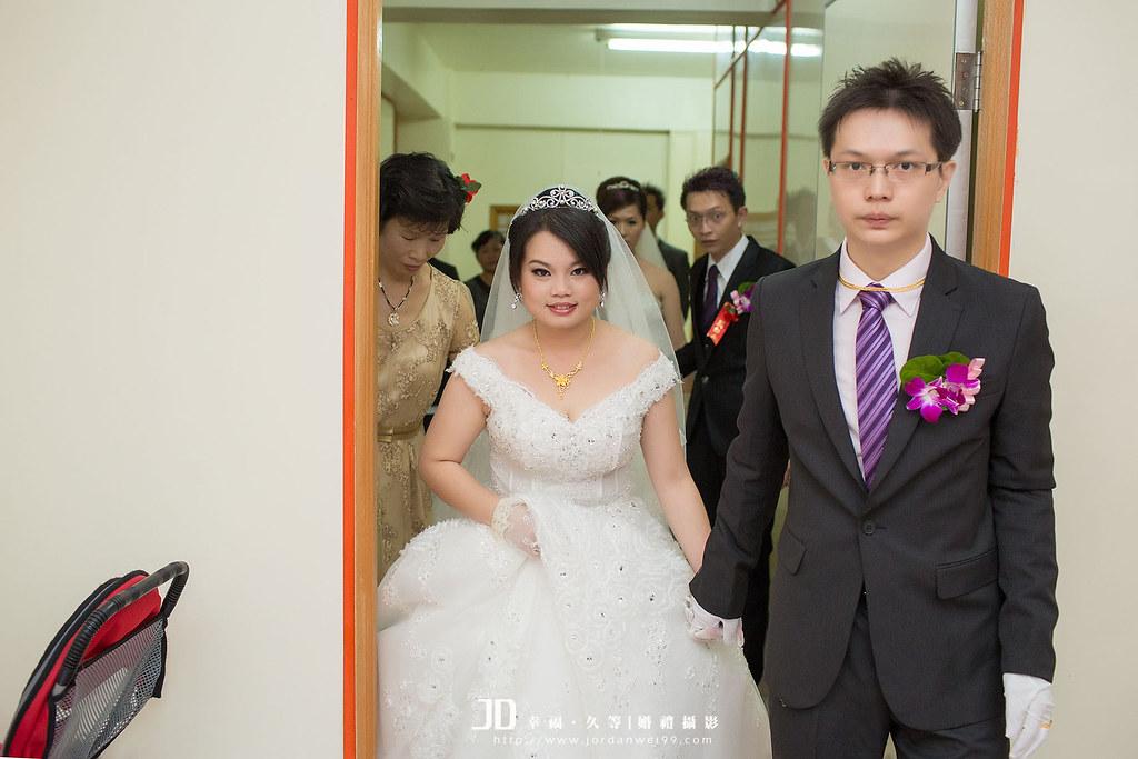 20130920-佑成&姿伊-402
