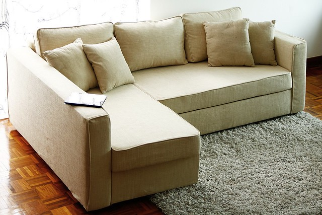 flickriver comfort works custom sofa cover 39 s most interesting photos. Black Bedroom Furniture Sets. Home Design Ideas