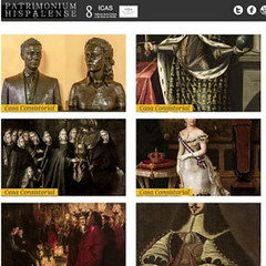 Patrimonium-hispalense