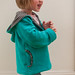 O+S Nature Walk Hoodie by Lightning McStitch1