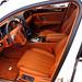 Bentley Continental Flying Spur por Santix_24