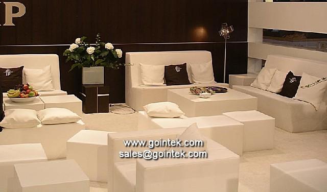 Alumbrado evento dio silla moderna muebles de la barra for Muebles anser