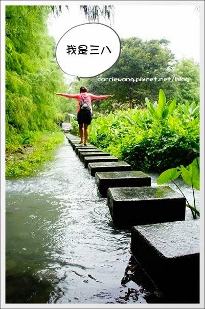 雲山水 (24)