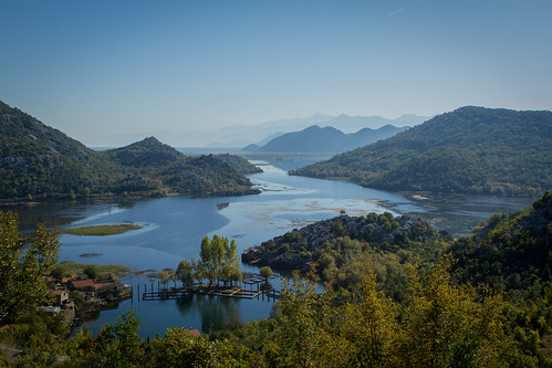 montenegro crnagora skadarskojezero 2013 mne skutarisee karuč skardalake