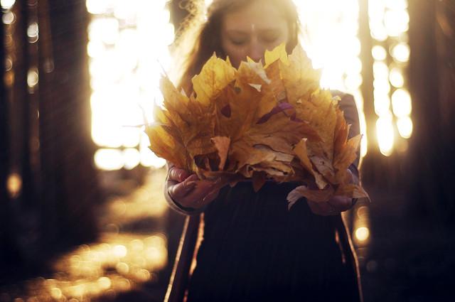 Awesome photography inspiration #43-  Kelsey Elinor