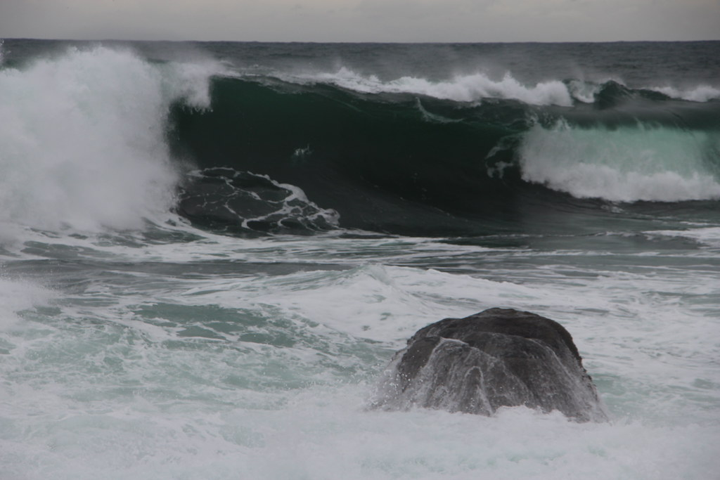 Galicia 021
