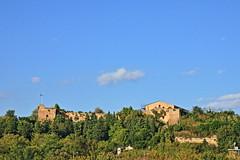 Ancona, Marche, Italy - Cittadella2 CC BY 4.0