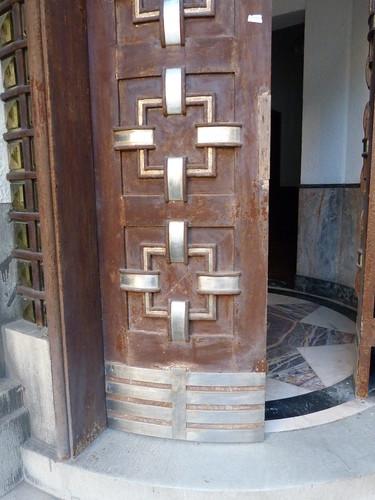 Shanghai Villa