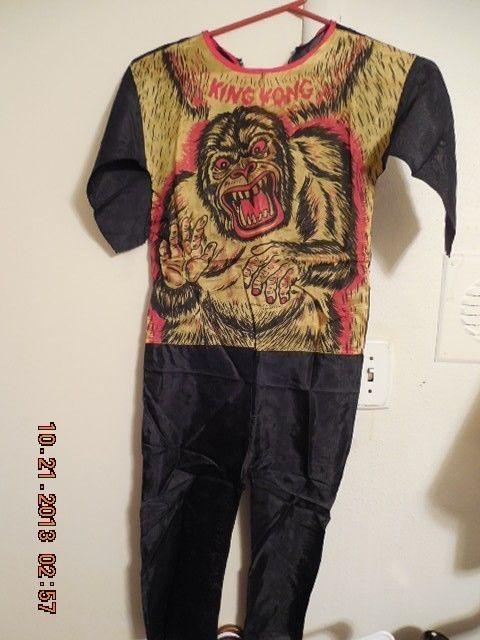 kingkong_costume1