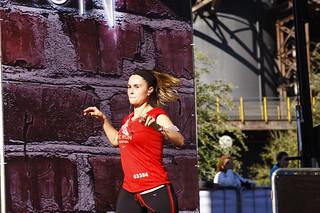 We Run Monterrey 2013