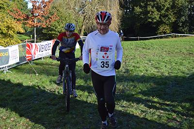 bike and run VRE   LA VERRIE (85) 24/11/13 11035897186_0d90dee770_o