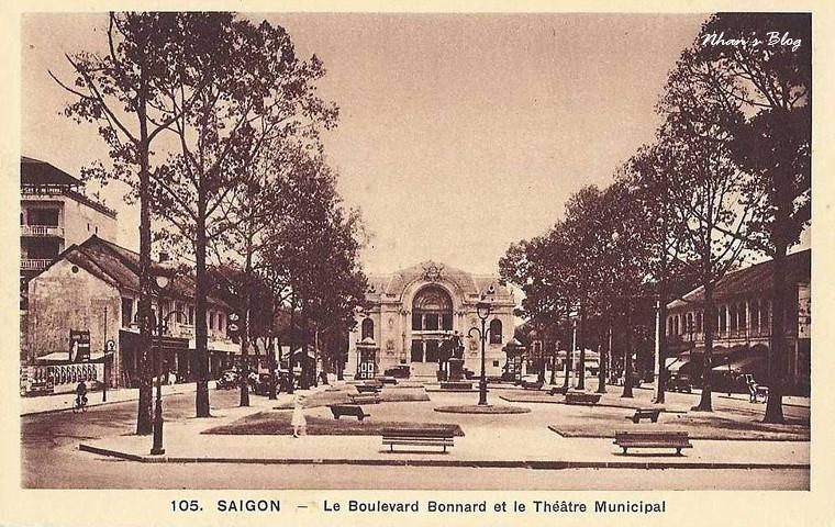 Place Francis Garnier (34)