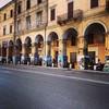 #metcatino e odore di #pesce ad #Ancona