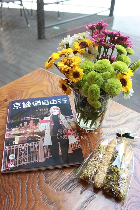 29亭子洞咖啡街