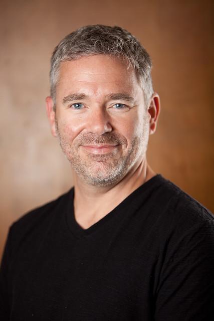 David Sharlow
